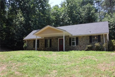 1785 Jimmy Dodd Rd, Buford, GA 30518 - MLS#: 6043458