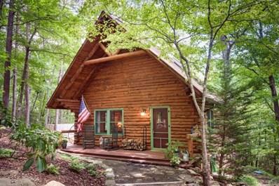 335 Oglethorpe Mountain Rd, Jasper, GA 30143 - MLS#: 6043464