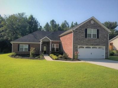 56 Terrace Ridge Rd, Commerce, GA 30529 - MLS#: 6043499