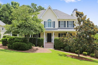 186 Magnolia Dr, Douglasville, GA 30134 - #: 6043516