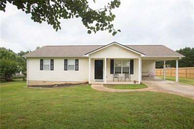 5928 Fieldstone Cts, Clermont, GA 30527 - MLS#: 6043528