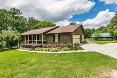 3288 Brooks Dr, Loganville, GA 30052 - MLS#: 6043556