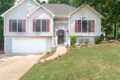 4175 Starr Creek Rd, Cumming, GA 30028 - MLS#: 6043564