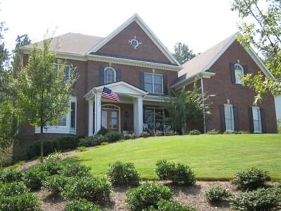140 White Columns Drive, Milton, GA 30004 - MLS#: 6043566