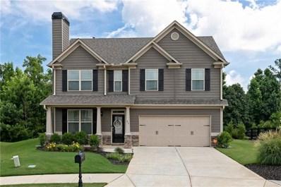 32 White Oak Trl, Dallas, GA 30132 - MLS#: 6043591