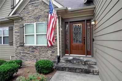 3192 Little Bear Ln, Buford, GA 30519 - MLS#: 6043613