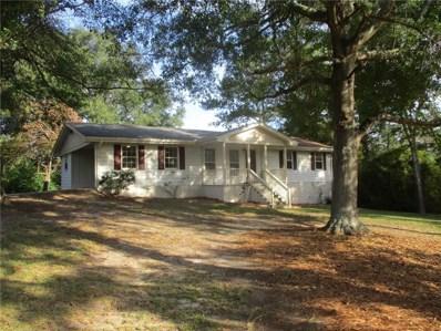409 Village Rd, Grayson, GA 30017 - MLS#: 6043625