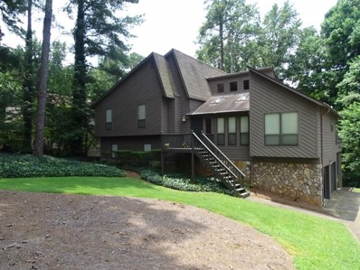 2916 Summercrest Ln, Duluth, GA 30096 - MLS#: 6043638