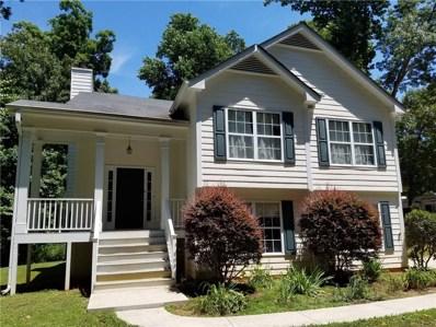9495 Waldrip Rd, Gainesville, GA 30506 - MLS#: 6043640