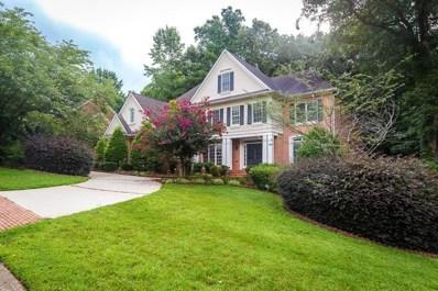 680 Vinings Estates Dr SE, Smyrna, GA 30126 - MLS#: 6043658
