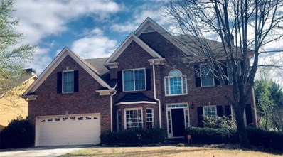 1425 Turtle Dove Ln, Lawrenceville, GA 30043 - MLS#: 6043702