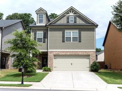 7261 Silk Tree Pointe, Braselton, GA 30517 - MLS#: 6043718