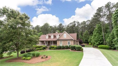 208 Chandler Walk, Loganville, GA 30052 - MLS#: 6043739