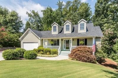 8925 White Rock Cts, Gainesville, GA 30506 - MLS#: 6043812
