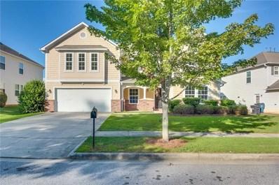 1988 Cutleaf Creek Rd, Grayson, GA 30017 - MLS#: 6043825