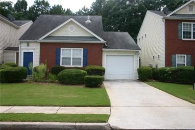 2065 Lakeside Cir, Covington, GA 30016 - MLS#: 6043830