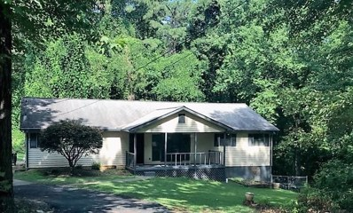 303 Cook Dr, Lithia Springs, GA 30122 - MLS#: 6043877