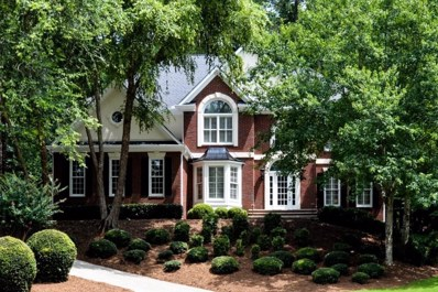 345 Thorndale Cts, Roswell, GA 30075 - MLS#: 6043885
