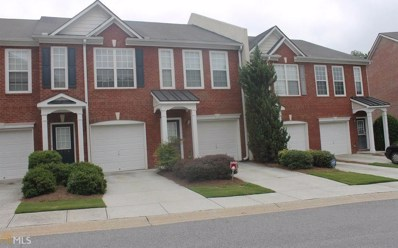 3256 Mill Springs Cir, Buford, GA 30519 - MLS#: 6043938