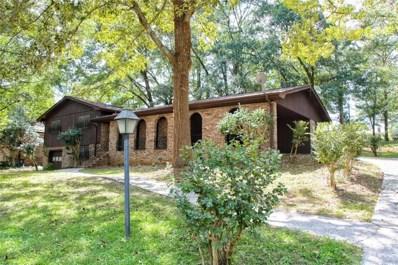 667 Kingswood Cts, Lithia Springs, GA 30122 - MLS#: 6043946