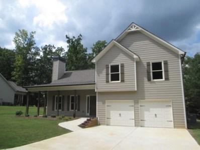 152 Arbor Chase Pkwy, Rockmart, GA 30153 - MLS#: 6043972