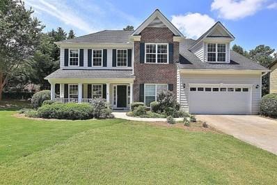 1559 Hampton Hollow Dr, Lawrenceville, GA 30043 - MLS#: 6043980