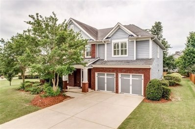 7583 Brookstone Cir, Flowery Branch, GA 30542 - MLS#: 6044022