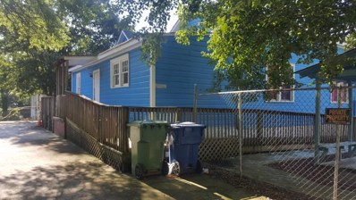 1629 Beecher Street, Atlanta, GA 30310 - MLS#: 6044170