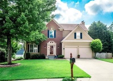 3508 Westcote Cts NW, Marietta, GA 30066 - MLS#: 6044184