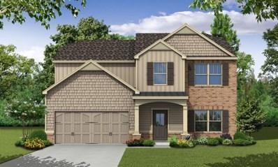 12 Crimson Hill Drive, Rydal, GA 30171 - MLS#: 6044201