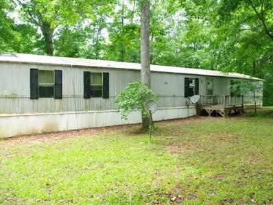 572 Woodpecker Ln, Nicholson, GA 30565 - MLS#: 6044308