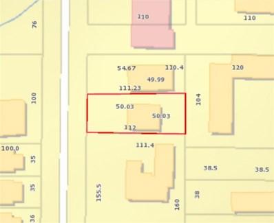 493 Joseph E Lowery Blvd NW, Atlanta, GA 30314 - MLS#: 6044374