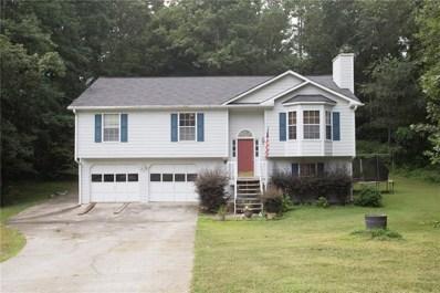 1370 Chalet Cir, Lawrenceville, GA 30043 - MLS#: 6044433