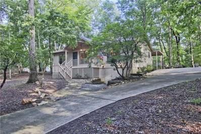 36 Lake View Trce, Jasper, GA 30143 - MLS#: 6044438