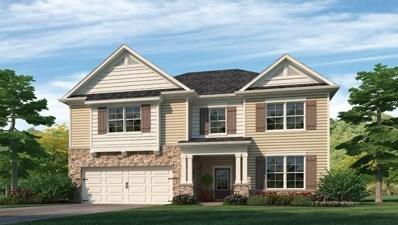 5178 Amberland Sq, Atlanta, GA 30349 - MLS#: 6044446