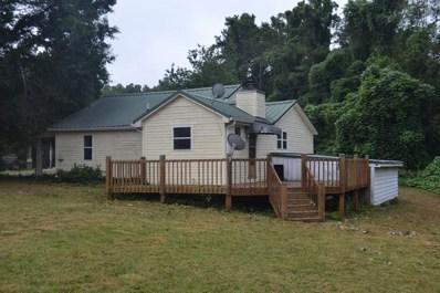 114 Midway Rd NW, Marietta, GA 30064 - MLS#: 6044466