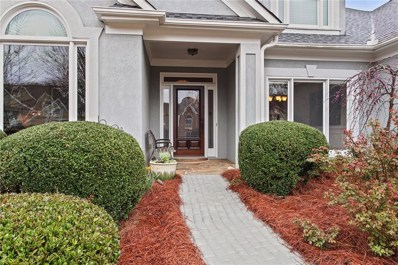 11015 Regal Forest Dr, Suwanee, GA 30024 - MLS#: 6044475