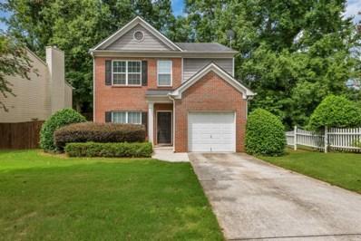 2211 Charleston Pointe SE, Atlanta, GA 30316 - MLS#: 6044565