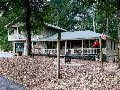 1119 Wiley Bridge Rd, Woodstock, GA 30188 - MLS#: 6044603