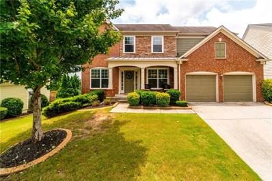 212 Glenwood Dr, Canton, GA 30115 - MLS#: 6044605