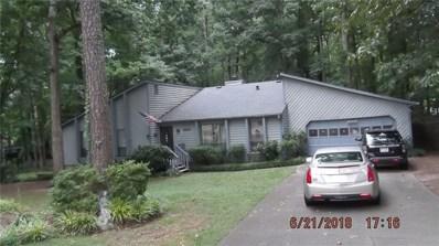 3783 Eli Dr, Snellville, GA 30039 - MLS#: 6044671