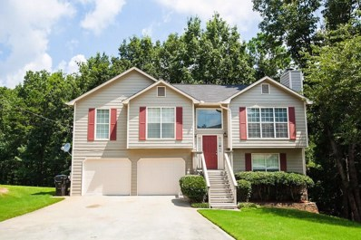 3606 Willow Tree Cir, Douglasville, GA 30135 - MLS#: 6044675