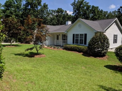 3120 The Trail, Gainesville, GA 30501 - MLS#: 6044681