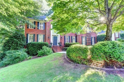 728 Barongate Dr, Lawrenceville, GA 30044 - MLS#: 6044766