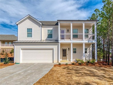 214 Meadows Cts, Woodstock, GA 30189 - MLS#: 6044882