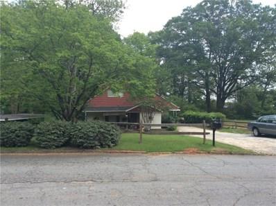 4065 Parsons Drive, Atlanta, GA 30341 - MLS#: 6044915
