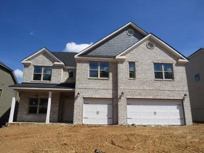 3780 Brookhollow Drive, Douglasville, GA 30135 - #: 6044943