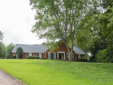 265 Saddlebrook Ter, Roswell, GA 30075 - MLS#: 6044945