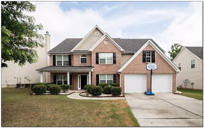 4043 Roxberry Hill Ln, Buford, GA 30518 - MLS#: 6044958