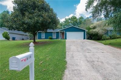 10190 Old Woodland Entry Est, Johns Creek, GA 30022 - MLS#: 6044963